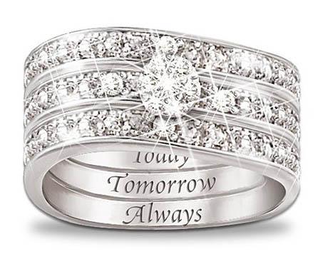 кольца с бриллиантами цены воронеж